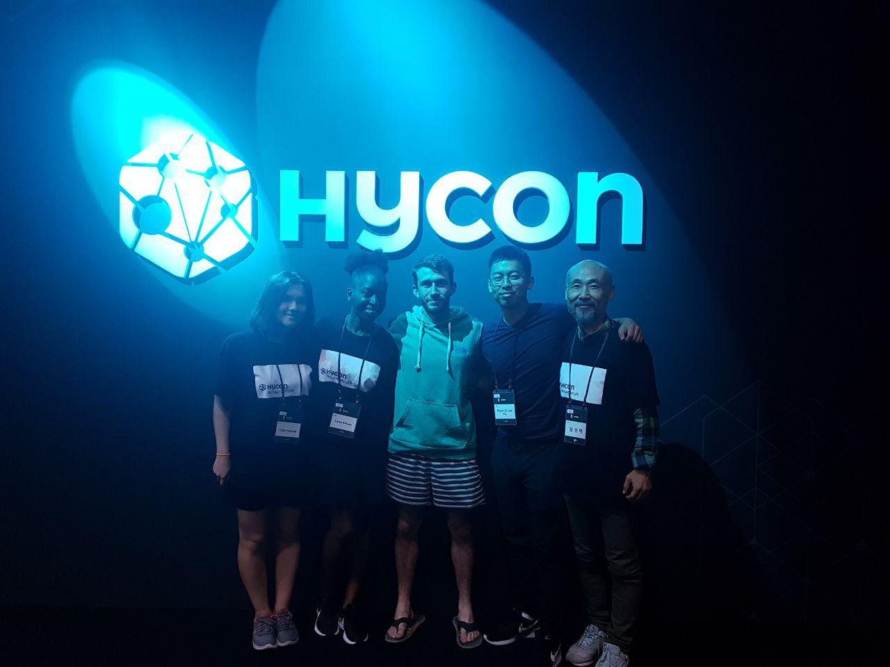 claire-team-hycon